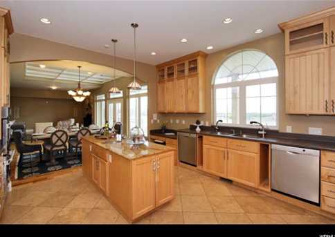 2966 W Fort Hill Rd - Photo 14