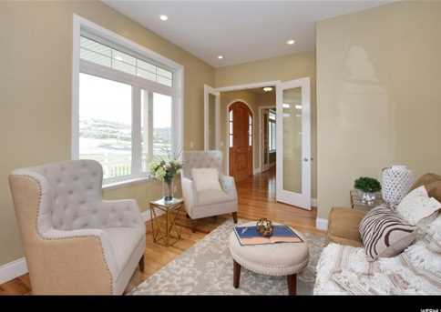 2966 W Fort Hill Rd - Photo 6