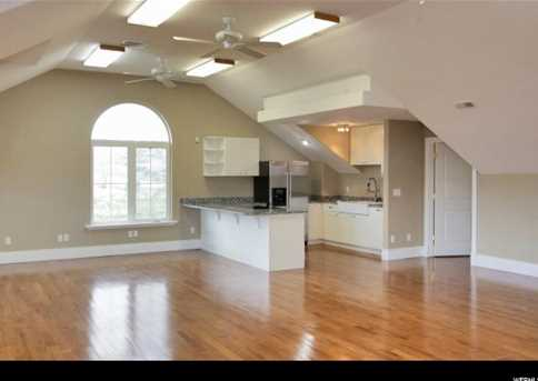 2966 W Fort Hill Rd - Photo 38