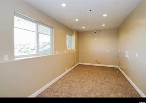 2966 W Fort Hill Rd - Photo 36