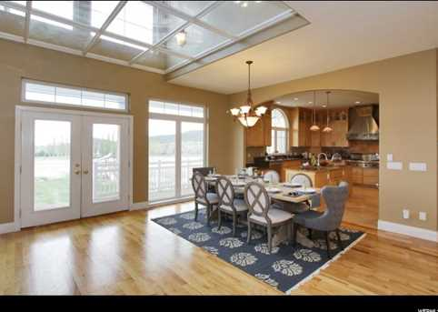 2966 W Fort Hill Rd - Photo 16
