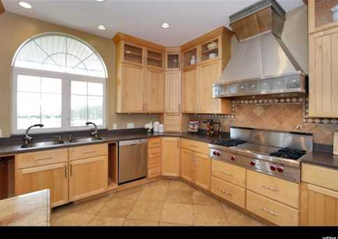2966 W Fort Hill Rd - Photo 12
