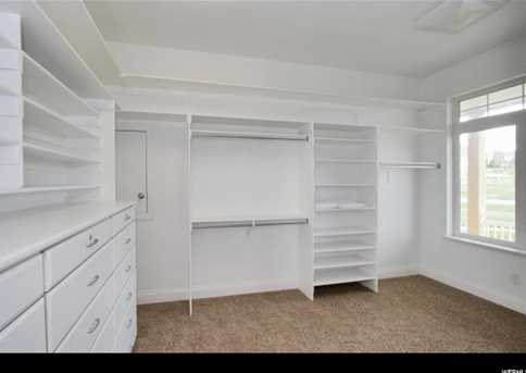2966 W Fort Hill Rd - Photo 28
