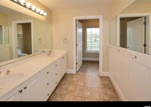 2966 W Fort Hill Rd - Photo 34