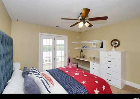 2966 W Fort Hill Rd - Photo 30