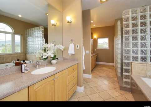 2966 W Fort Hill Rd - Photo 24