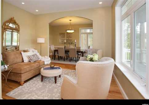 2966 W Fort Hill Rd - Photo 8