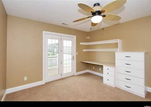 2966 W Fort Hill Rd - Photo 32