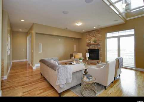 2966 W Fort Hill Rd - Photo 18