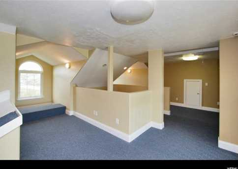 2966 W Fort Hill Rd - Photo 40