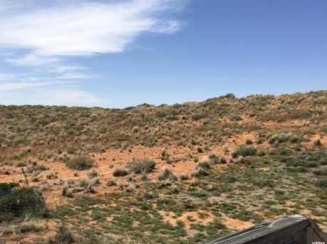 325 N Plateau Dr #11 - Photo 22