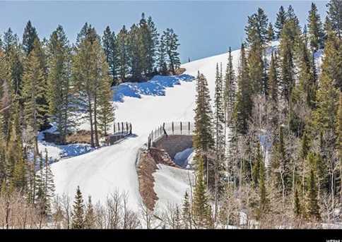245 White Pine Canyon Rd - Photo 12