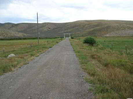 22612 Highway 89 - Photo 14