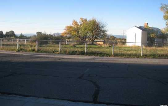 519 Edgehill Pl #9 - Photo 2