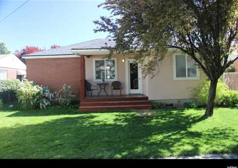 257 E Welby Ave S - Photo 8