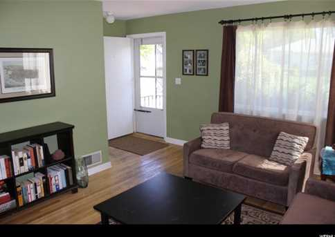 257 E Welby Ave S - Photo 22