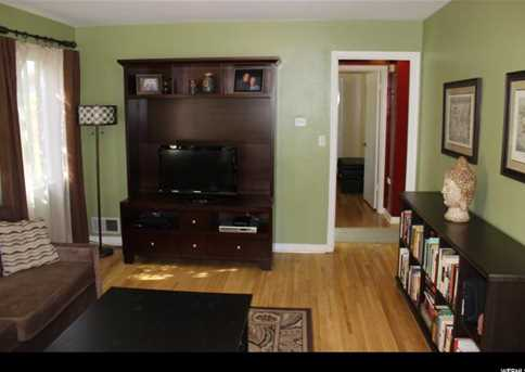 257 E Welby Ave S - Photo 20