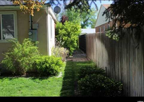 257 E Welby Ave S - Photo 10