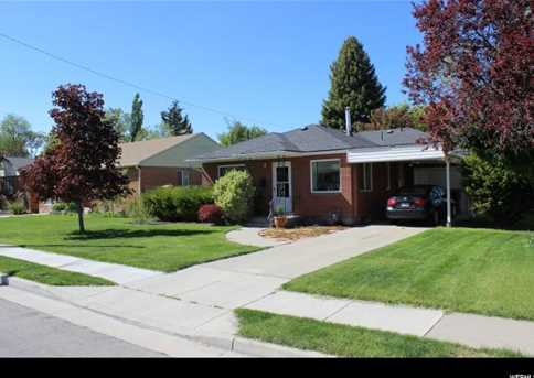 257 E Welby Ave S - Photo 2