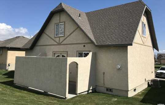 2071 Cottage Ln - Photo 2