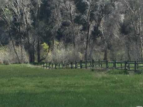 3835 E Highway 36 - Photo 4