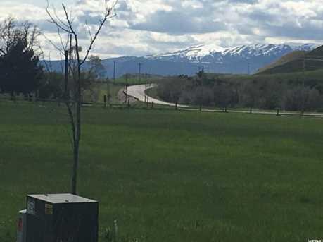 3810 E Highway 36 - Photo 10