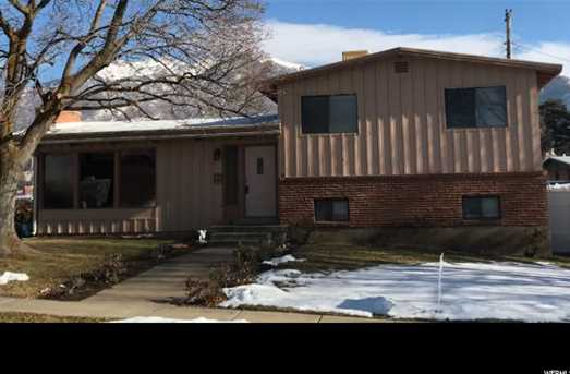 4544 S Country View Dr E - Photo 1