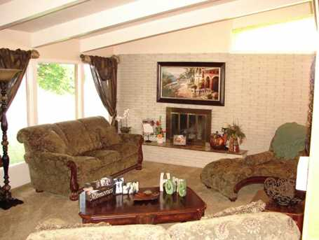 4544 S Country View Dr E - Photo 6