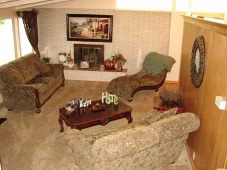 4544 S Country View Dr E - Photo 2