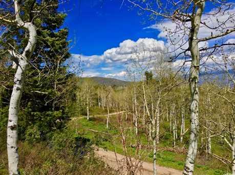 2146 Pine Loop Rd - Photo 32