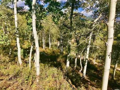 2146 Pine Loop Rd - Photo 16