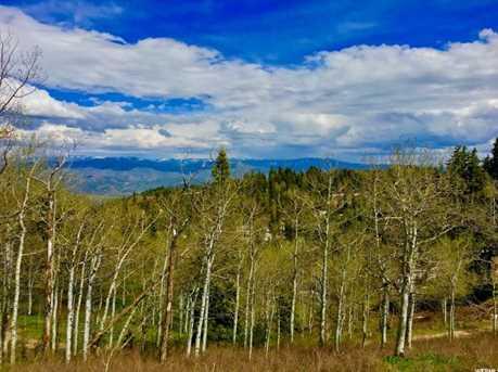 2146 Pine Loop Rd - Photo 4