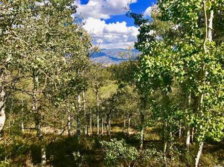 2146 Pine Loop Rd - Photo 10