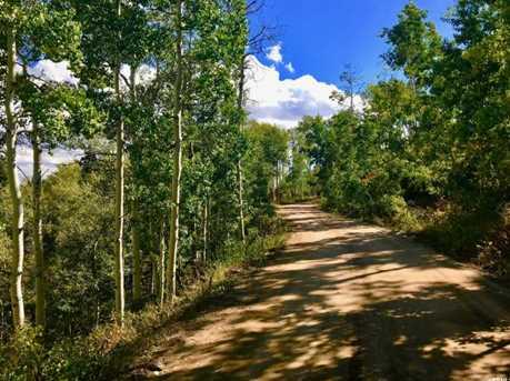2146 Pine Loop Rd - Photo 20