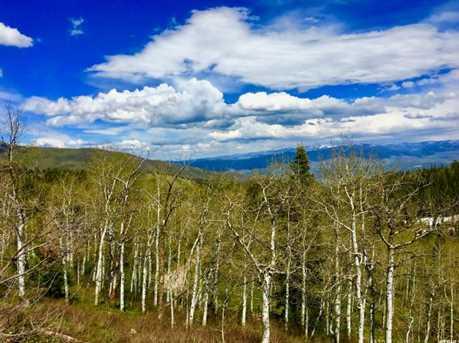 2146 Pine Loop Rd - Photo 8