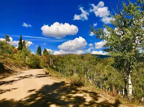 2146 Pine Loop Rd - Photo 12
