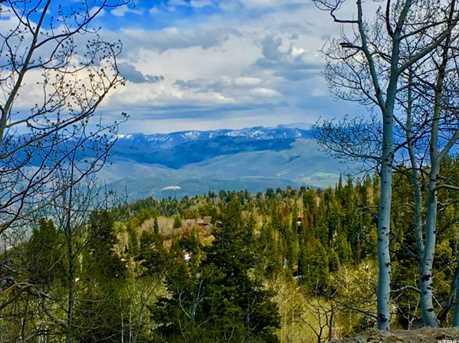 2146 Pine Loop Rd - Photo 1