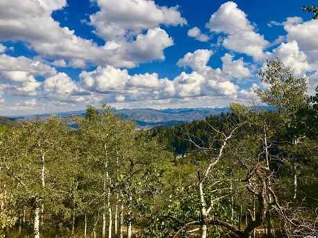 2146 Pine Loop Rd - Photo 6