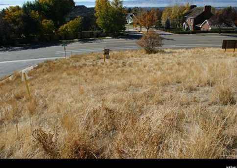 4540 N Foothill Dr - Photo 4