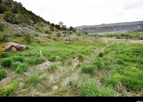 6933 W Dry Fork Canyon Rd - Photo 4