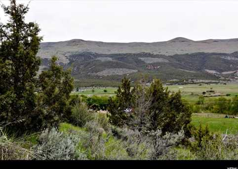 6933 W Dry Fork Canyon Rd - Photo 14