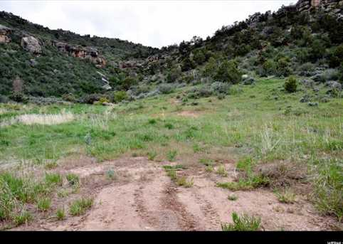 6933 W Dry Fork Canyon Rd - Photo 6