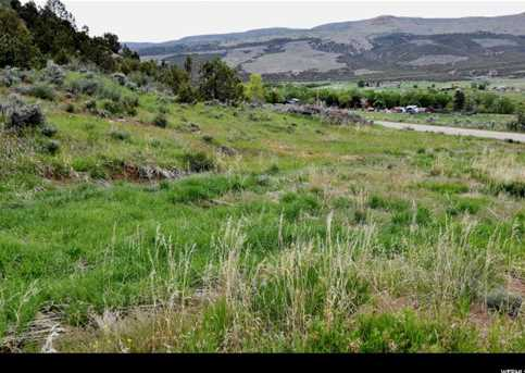 6933 W Dry Fork Canyon Rd - Photo 2