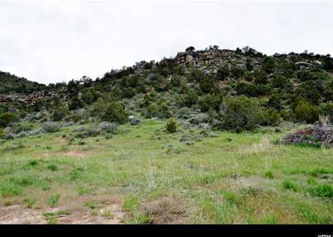 6933 W Dry Fork Canyon Rd - Photo 8