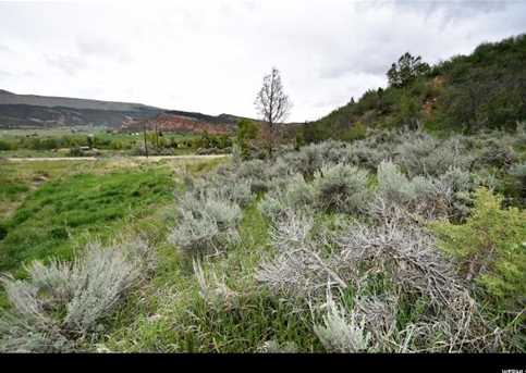6933 W Dry Fork Canyon Rd - Photo 16