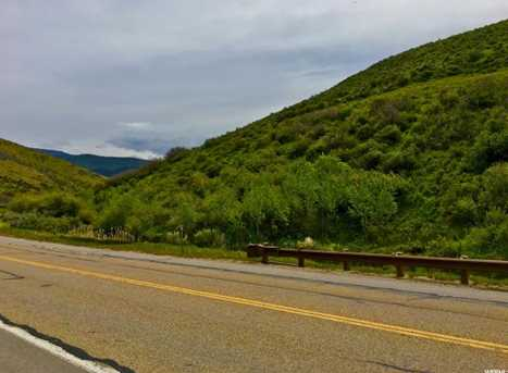 5039 W Browns Canyon Rd - Photo 40