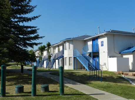 929 N Harbor Village East  Dr #115 - Photo 1