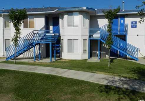 929 N Harbor Village East  Dr #115 - Photo 14