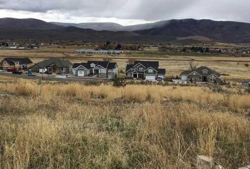 3136 E Hunter Ridge Way - Photo 2