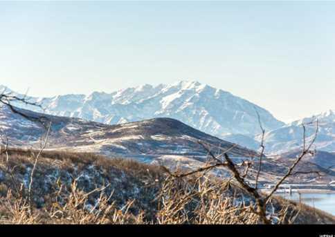 1420 E Lasso Trail - Photo 14